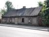 Dom przy głównej ulicy Łukowa