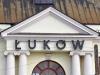 Stacja Łuków
