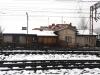 Stacja Pilawa