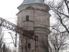 Wieża ciśnień Pilawa