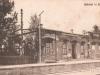 Parczew 1917 r.