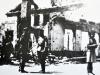 1944 r. - Sowieci w Łukowie