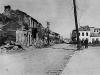 1944 r. - Obecna ulica Wyszyńskiego