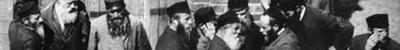 Żydzi Łukowa i okolic
