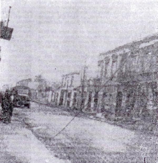 Lipiec 1944