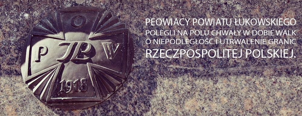 Tablica P.O.W.
