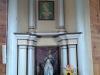 Kościół pw. św. Rocha w Łukowie