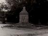 Pomnik Pamięci Powstańców Łukowian