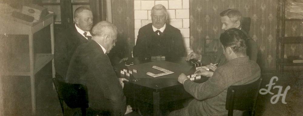 Klub Miejski w Łukowie