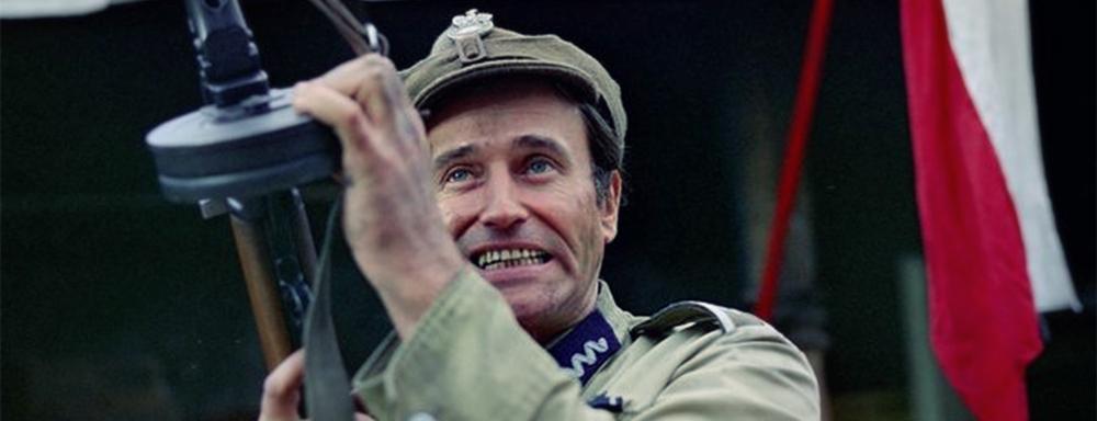 Kadr z filmu. Źródło ENEWS