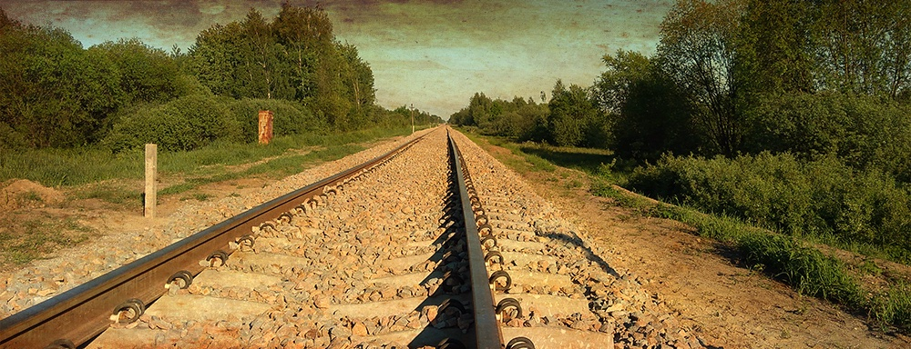 Linia Łuków-Lublin dziś